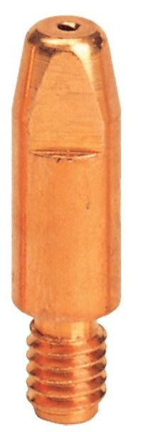 TELWIN kontaktna provodnica 1,0mm m6 al/flux 722552